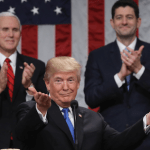 GOOD NEWS! Trump's Plan to SLASH $15 BILLION from Federal Budget Passes House