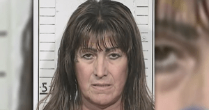 Another Convicted Murder Awarded Publicly Funded Gender Reassignment Surgery