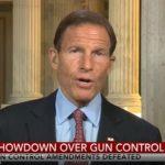 Temporary 3-D Order Blocks Gun Info, But Not Anti-Gun Hysteria