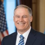 Has Washington's Governor Taken Anti-Gun Pettiness to New Low?