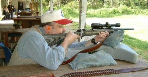 Canadian Gun Owners Resisting Quebec Registration