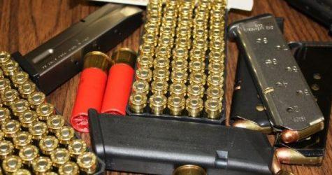 Cautious Optimism as Some Anti-Gun Bills Die in Washington