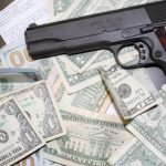 Anti-gun Group Pressures Banks to Back Gun Control