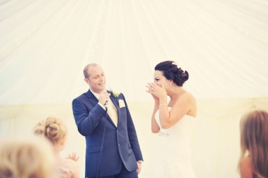 Nicola and Darren Higgins wedding photography Cawsand Cornwall