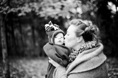 Bristol family photo shoot on location Eastville park liberty pearl photography 13
