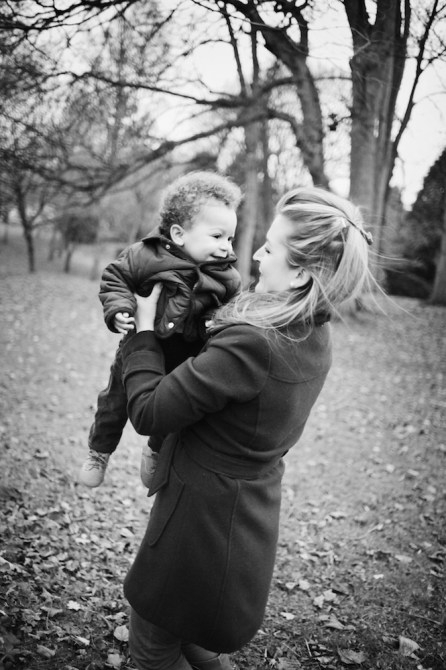 Liberty Pearl Photography Bristol winter family portrait on location | Bespoke | Reportage | Professional | Creative | Natural 30