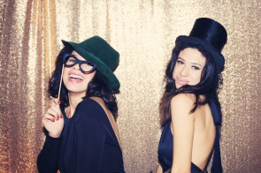 Liberty Pearl Vintage photo booth Une Soiree Inoubliable Charity event Bristol 31