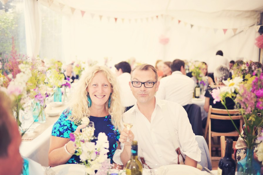 Lydia and Mike - Cornish wedding The Green Cornwall Liberty Pearl wedding photography 113