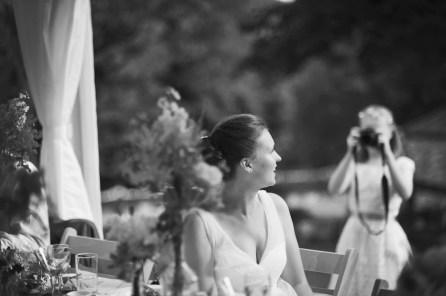 Lydia and Mike - Cornish wedding The Green Cornwall Liberty Pearl wedding photography 134