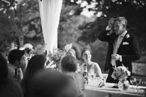 Lydia and Mike - Cornish wedding The Green Cornwall Liberty Pearl wedding photography 138