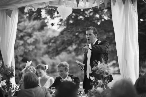 Lydia and Mike - Cornish wedding The Green Cornwall Liberty Pearl wedding photography 145