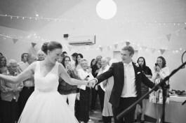 Lydia and Mike - Cornish wedding The Green Cornwall Liberty Pearl wedding photography 159