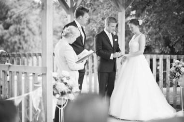 Lydia and Mike - Cornish wedding The Green Cornwall Liberty Pearl wedding photography 46