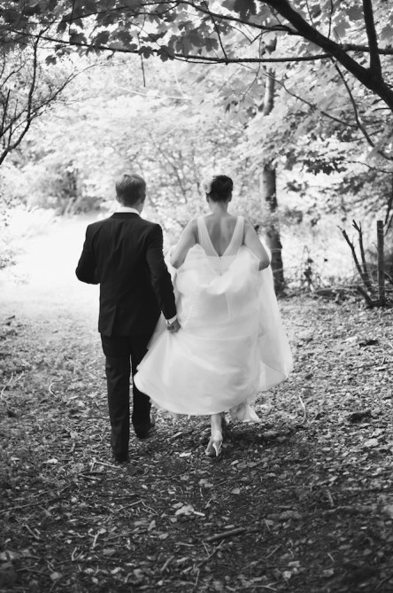Lydia and Mike - Cornish wedding The Green Cornwall Liberty Pearl wedding photography 76