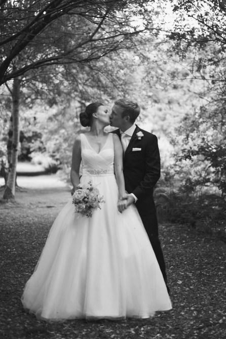 Lydia and Mike - Cornish wedding The Green Cornwall Liberty Pearl wedding photography 77