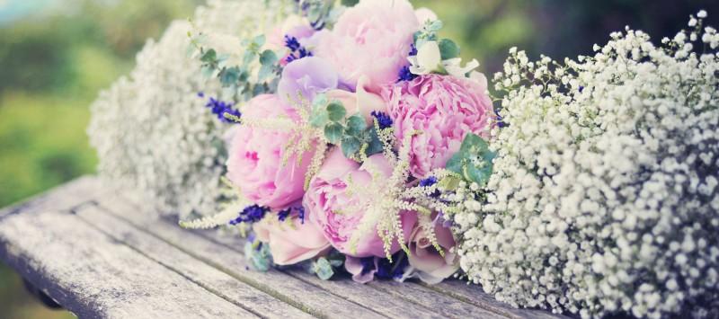 cropped-flowers-wedding-lydia.jpg