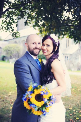 Natasha-and-Steve-wedding-tavistock-Devon-