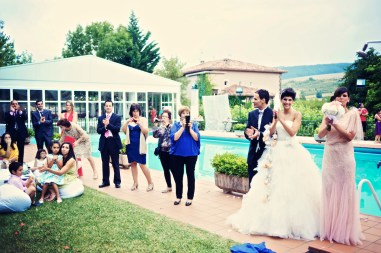 Destination wedding Spain Pamplona web 120