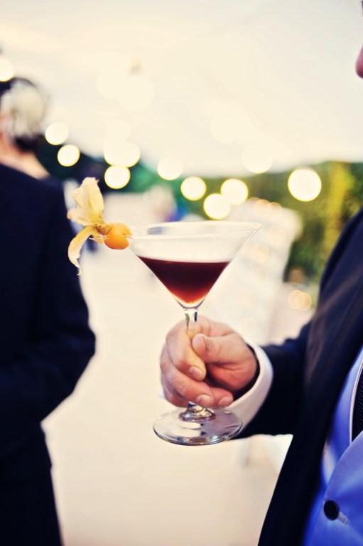 Elopement destination wedding in Europe Spain