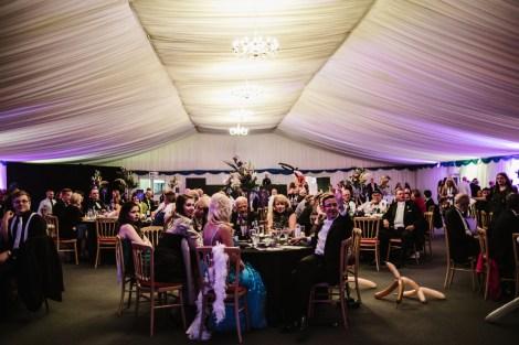 St Luke's Hospice Plymouth Puttin' on the Glitz Charity Ball 2015 web finals 103