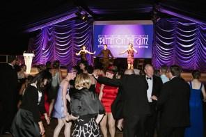 St Luke's Hospice Plymouth Puttin' on the Glitz Charity Ball 2015 web finals 113