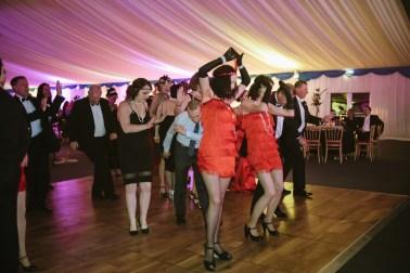St Luke's Hospice Plymouth Puttin' on the Glitz Charity Ball 2015 web finals 116