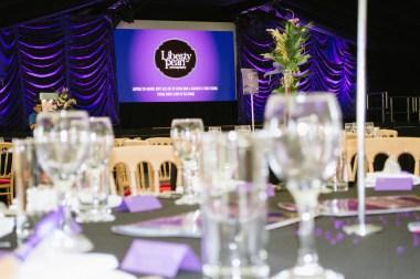 St Luke's Hospice Plymouth Puttin' on the Glitz Charity Ball 2015 web finals 19