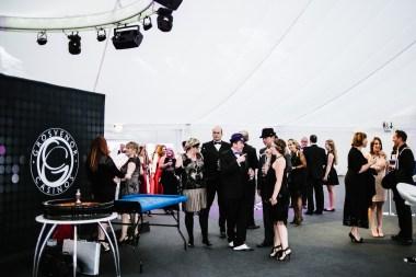 St Luke's Hospice Plymouth Puttin' on the Glitz Charity Ball 2015 web finals 20