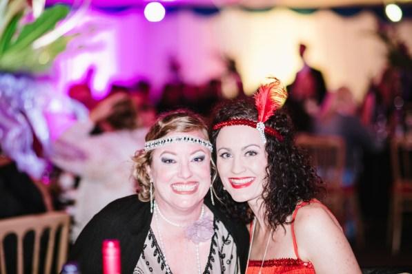 St Luke's Hospice Plymouth Puttin' on the Glitz Charity Ball 2015 web finals 66