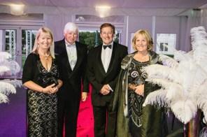 St Luke's Hospice Plymouth Puttin' on the Glitz Charity Ball 2015 web finals 76