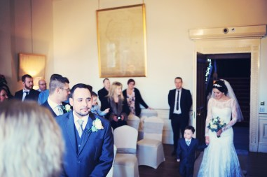 winter wedding Kitley house Plymouth Devon Liberty Pearl Photography 101