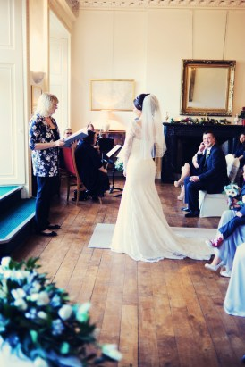 winter wedding Kitley house Plymouth Devon Liberty Pearl Photography 108