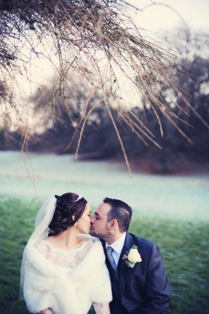 winter wedding Kitley house Plymouth Devon Liberty Pearl Photography 147