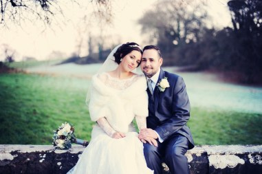winter wedding Kitley house Plymouth Devon Liberty Pearl Photography 154