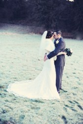 winter wedding Kitley house Plymouth Devon Liberty Pearl Photography 173