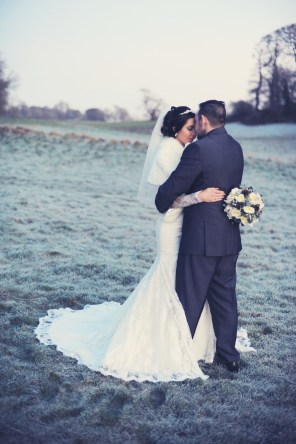 winter wedding Kitley house Plymouth Devon Liberty Pearl Photography 179