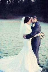 winter wedding Kitley house Plymouth Devon Liberty Pearl Photography 183