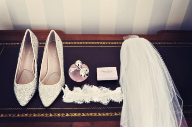 winter wedding Kitley house Plymouth Devon Liberty Pearl Photography 33