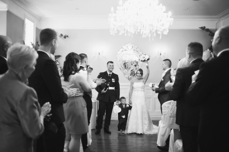 Liberty Pearl Devon wedding photographer St Elizabeths house hotel plympton 16