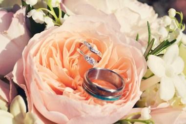natural wedding photographer Devon Hotel Endsleigh 5