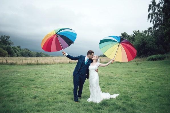 colehayes-park-dartmoor-devon-wedding-liberty-pearl-photography-9
