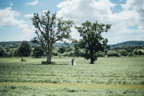 deer-park-hotel-summer-garden-wedding-liberty-pearl-photography-3