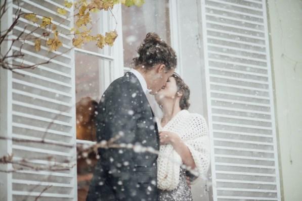 deer-park-snow-winter-wedding-liberty-pearl-photography-3