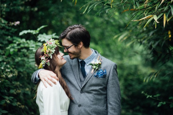 how-to-make-the-most-of-your-wedding-photography-devon-wedding-photographer_