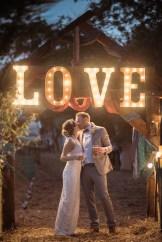 pilton-glastonbury-festival-summer-wedding-liberty-pearl-photography-5