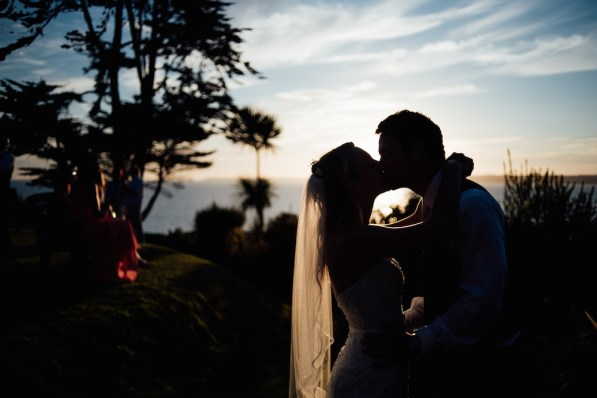 polhawn-fort-cornwall-summer-wedding-liberty-pearl-photography-5