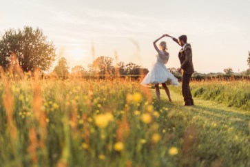 thornbury-castle-bristol-summer-wedding-liberty-pearl-photography-2