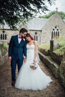 amelies-porthlevan-summer-wedding-liberty-pearl-photography