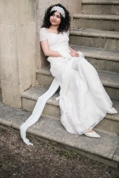 blue-fizz-events-exeter-castle-wedding-fair