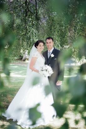 deer-park-hotel-summer-devon-wedding-liberty-pearl-photography-6